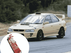 Kap_Industries_Fire_Extinguisher_Subaru_Pre_2015_Feature_Image