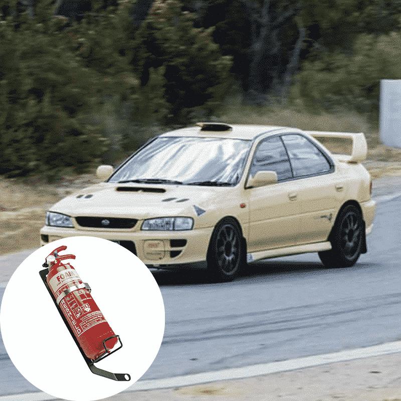 Kap_Industries_Fire_Extinguisher_Subaru_Pre_2015_Feature_Image