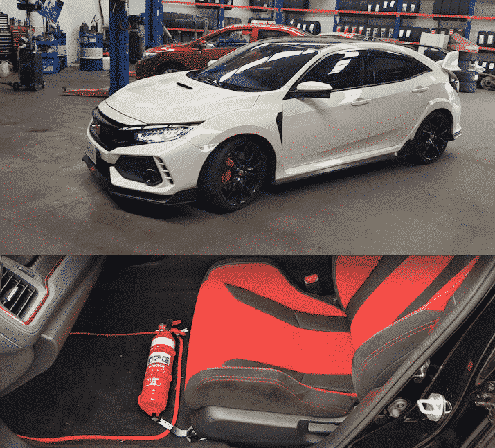 Honda_civic_Fire_Extinguisher_Type_R_9