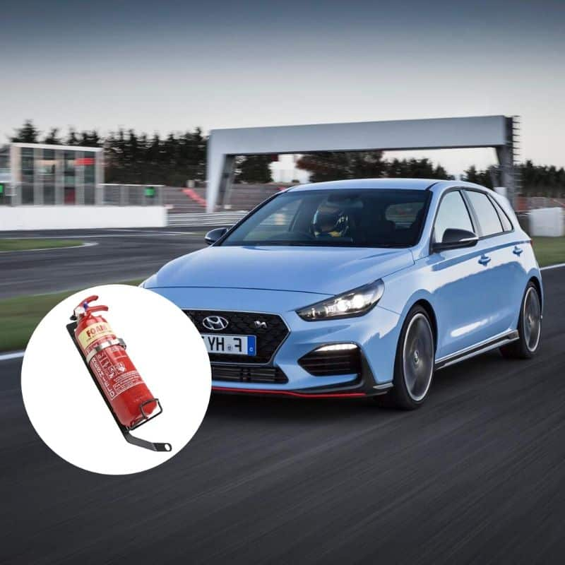 Kap_Industries_Fire_Extinguisher_Hyundai_i30_6